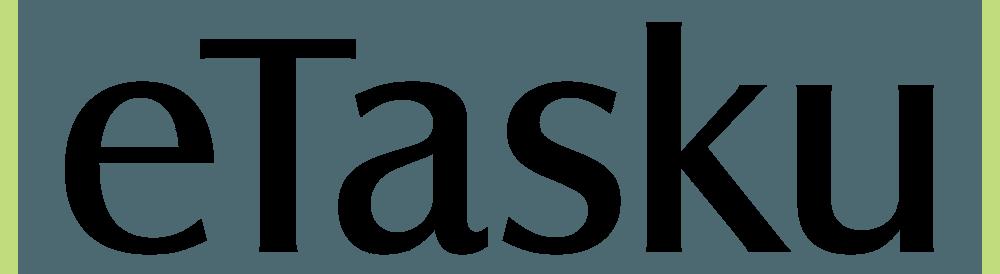 etasku-logo